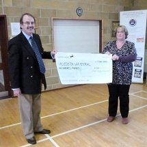 alvediston-memorial-presentation