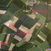 dorset-regt-aerial-view