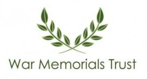 war-memorials-trust