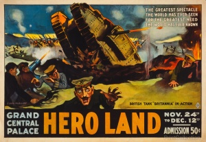 hero-land-wwi-movie-poster